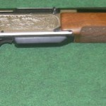 Browning Bar 2 lusso (1)