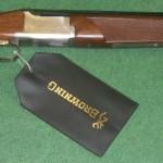 Browning B 425 (1)