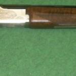 Browning B 525 (1)