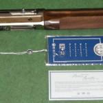 Beretta ES 100 Bianco (1)