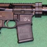 Smith & Wesson S.W.A.T. M&P 15 (1)